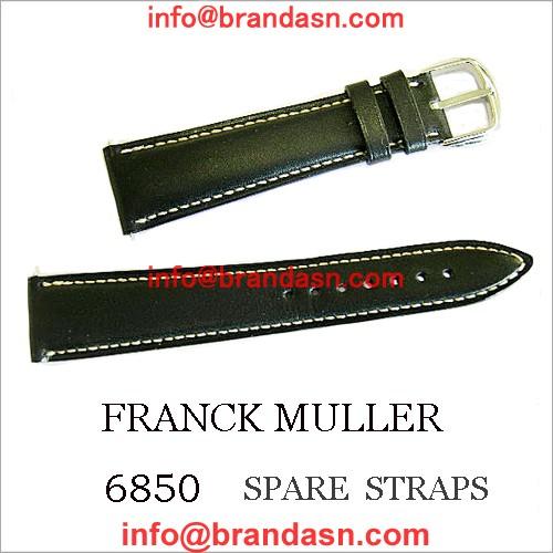 pretty nice ff6c3 d43ed フランクミュラーコピーのフランクミュラーベルト FRANCK MULLER ...